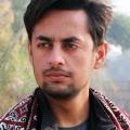 i-ehsan-usman